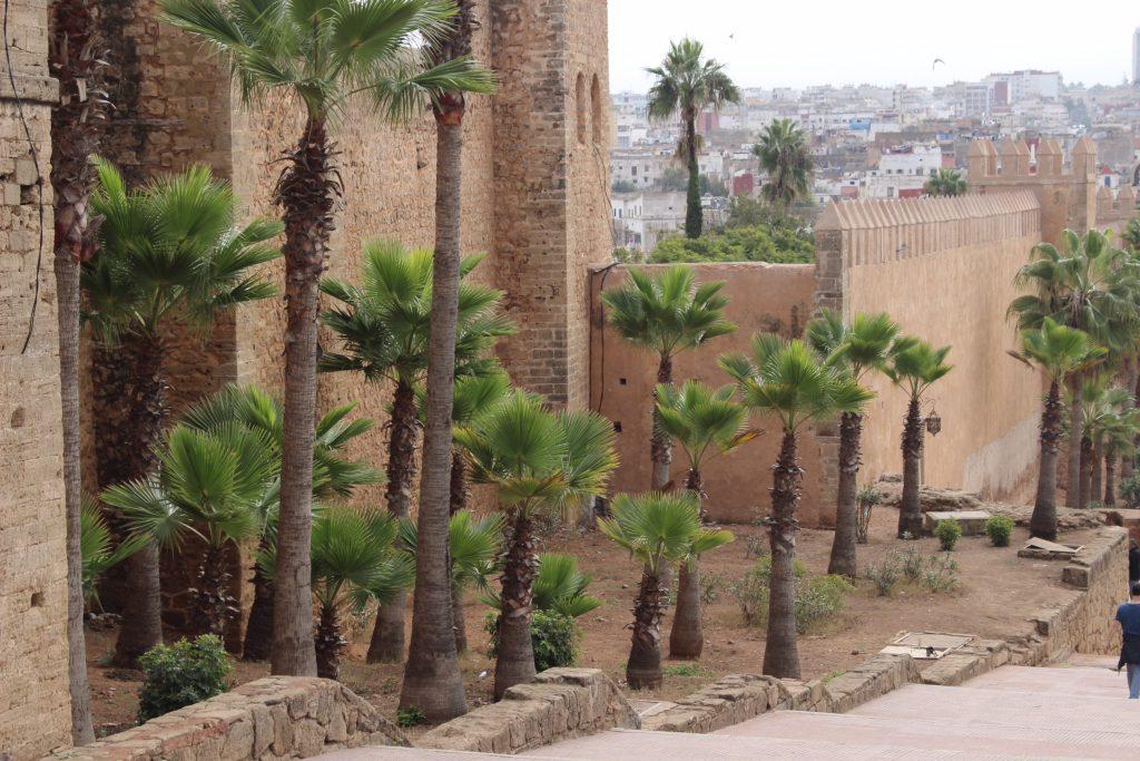 villa-difaya-rabat-morcco-maroc-voayage-luxury-hotel-relais-chateau-4