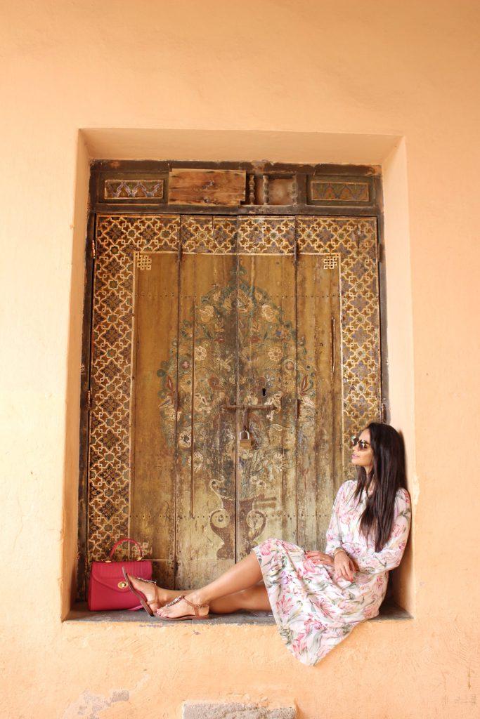 villa-difaya-rabat-morcco-maroc-voayage-luxury-hotel-relais-chateau-hannah-visite