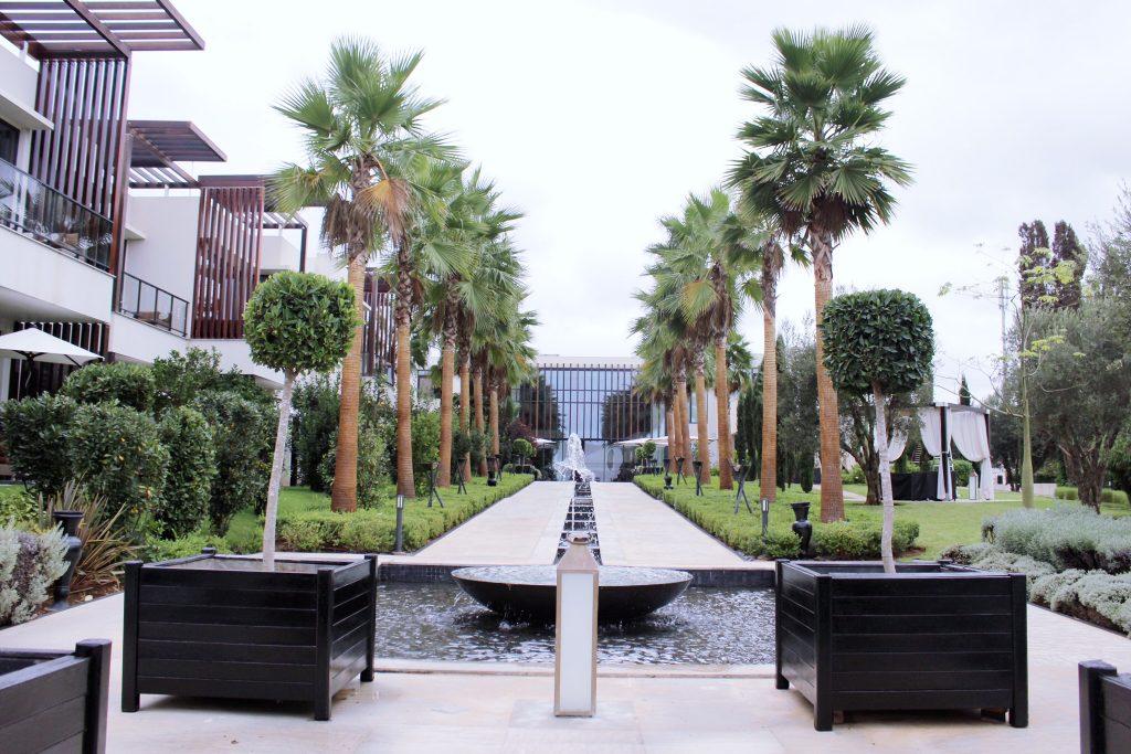 villa-difaya-rabat-morcco-maroc-voayage-luxury-hotel-relais-chateau-jardin