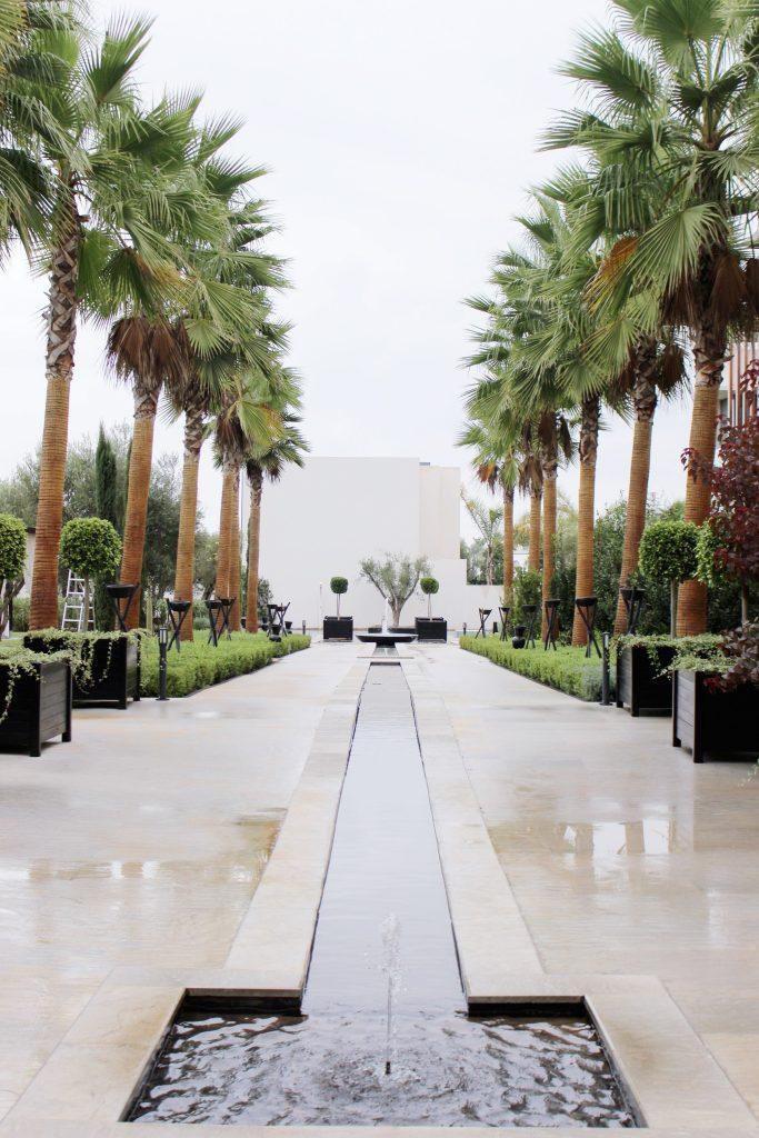 villa-difaya-rabat-morcco-maroc-voayage-luxury-hotel-relais-chateau-jardin-pool