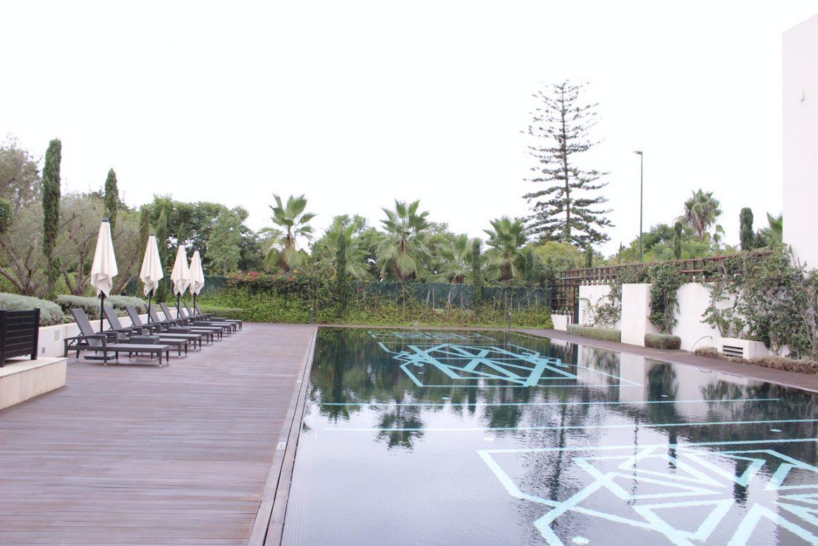 villa-difaya-rabat-morcco-maroc-voayage-luxury-hotel-relais-chateau-pool-piscina