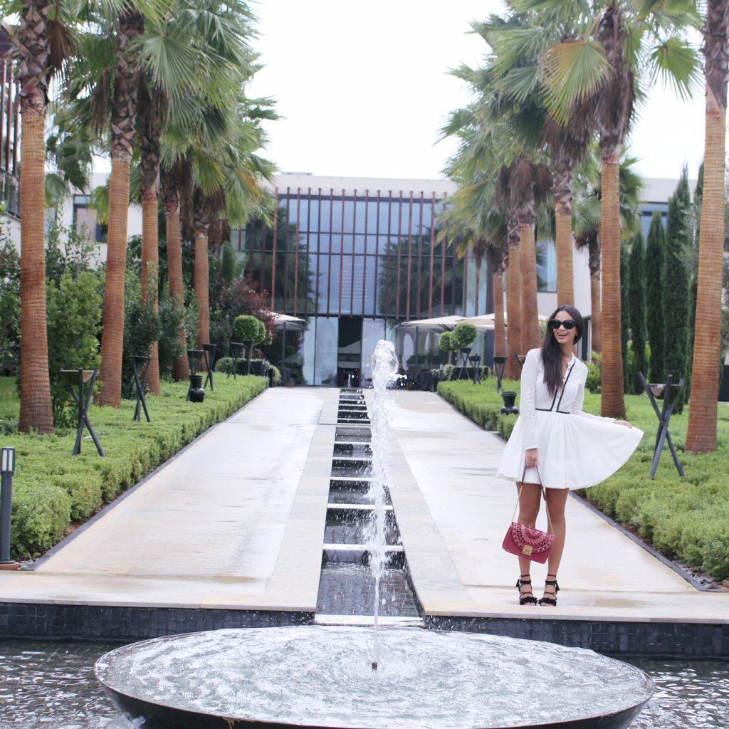 villa-difaya-rabat-morcco-maroc-voayage-luxury-hotel-relais-chateau-robe-maje