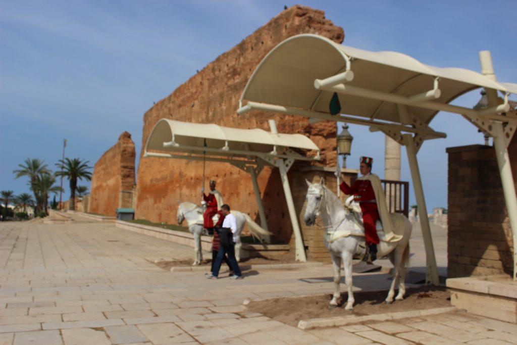 villa-difaya-rabat-morcco-maroc-voayage-luxury-hotel-relais-chateau-roi