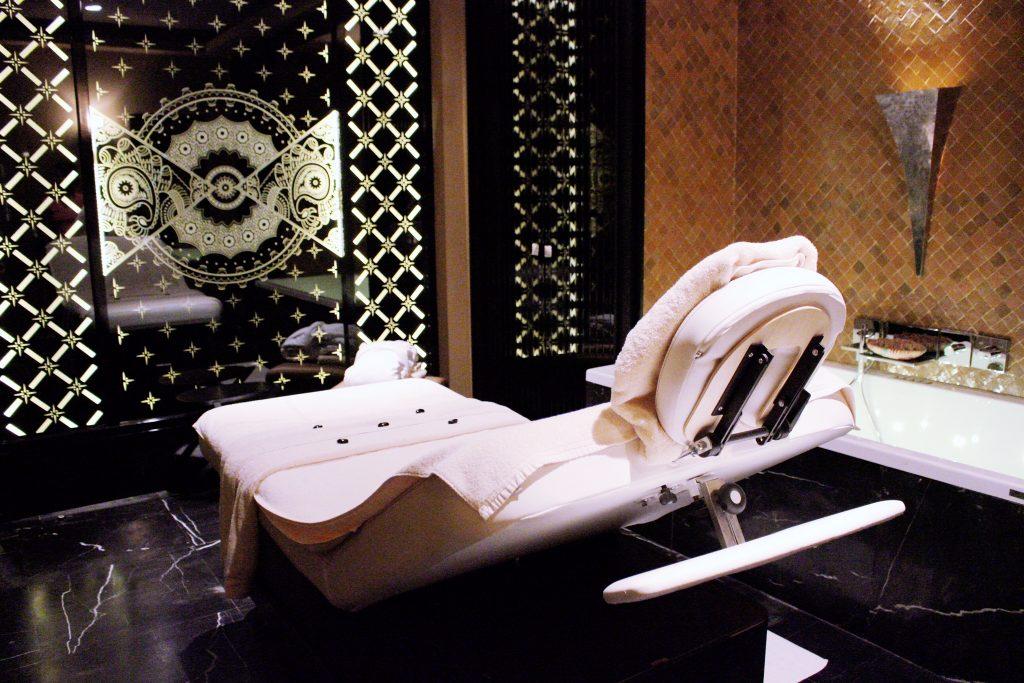 villa-difaya-rabat-morcco-maroc-voayage-luxury-hotel-relais-chateau-spa