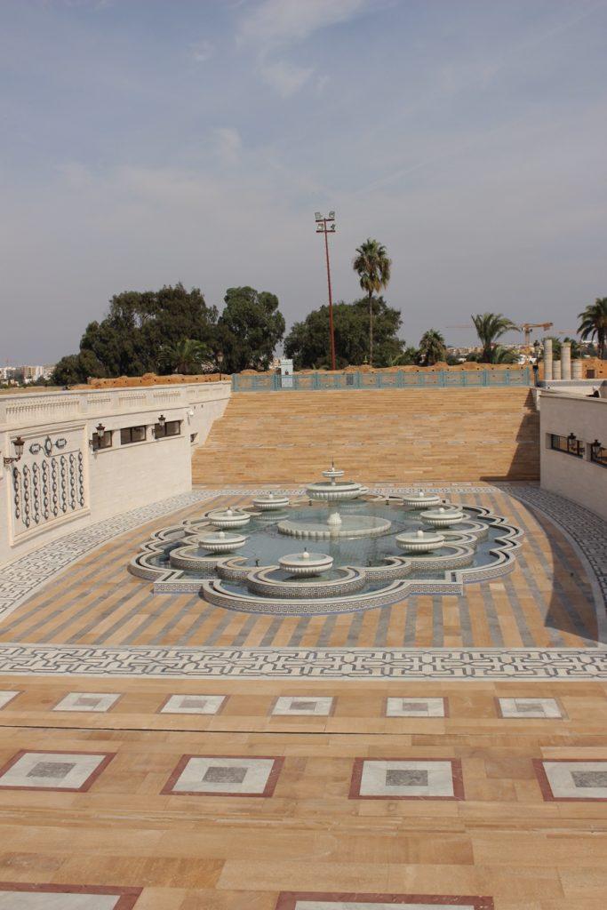 villa-difaya-rabat-morcco-maroc-voayage-luxury-hotel-relais-chateau-tour-hassan