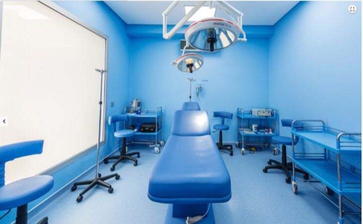 centre-bresilien-chirugie-estheique-rabat-dr-ali-bouchama-2