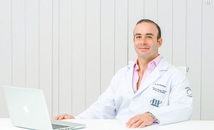 centre-bresilien-chirugie-estheique-rabat-dr-ali-bouchama-3