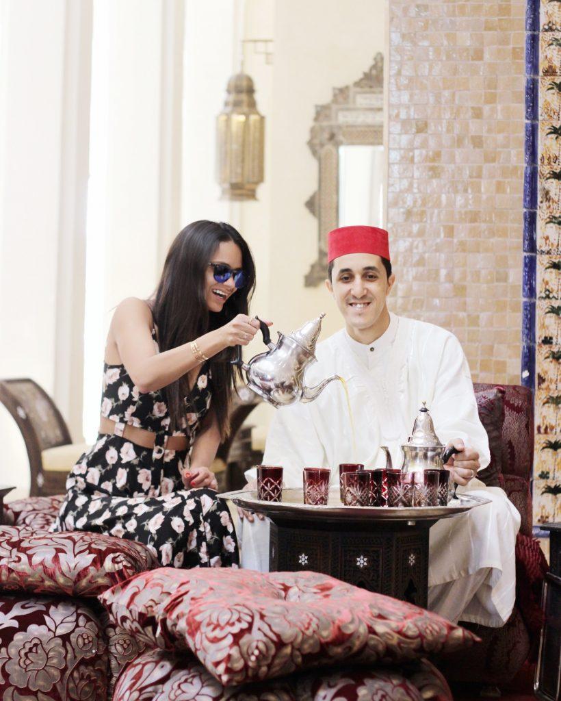 es-saasi-marrakech-maroc-voyage-hall