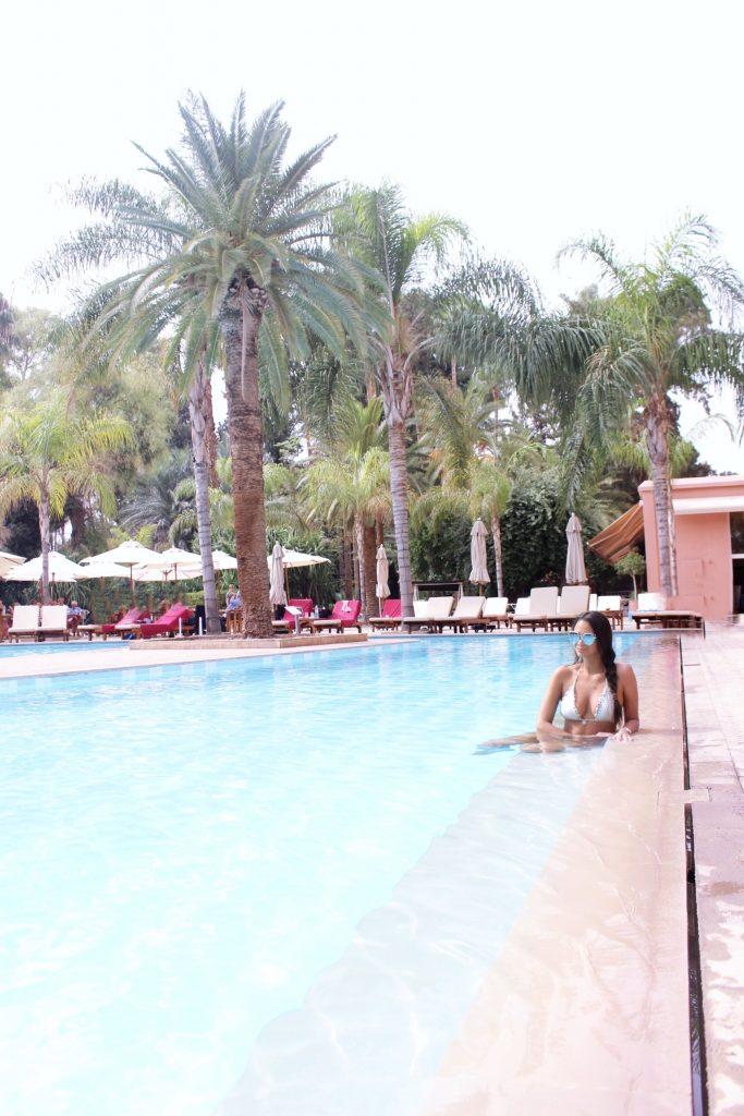 es-saasi-marrakech-maroc-voyage-hotel