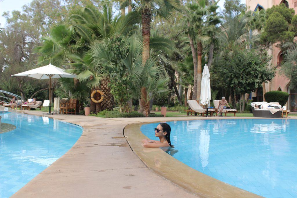 es-saasi-marrakech-maroc-voyage-pool