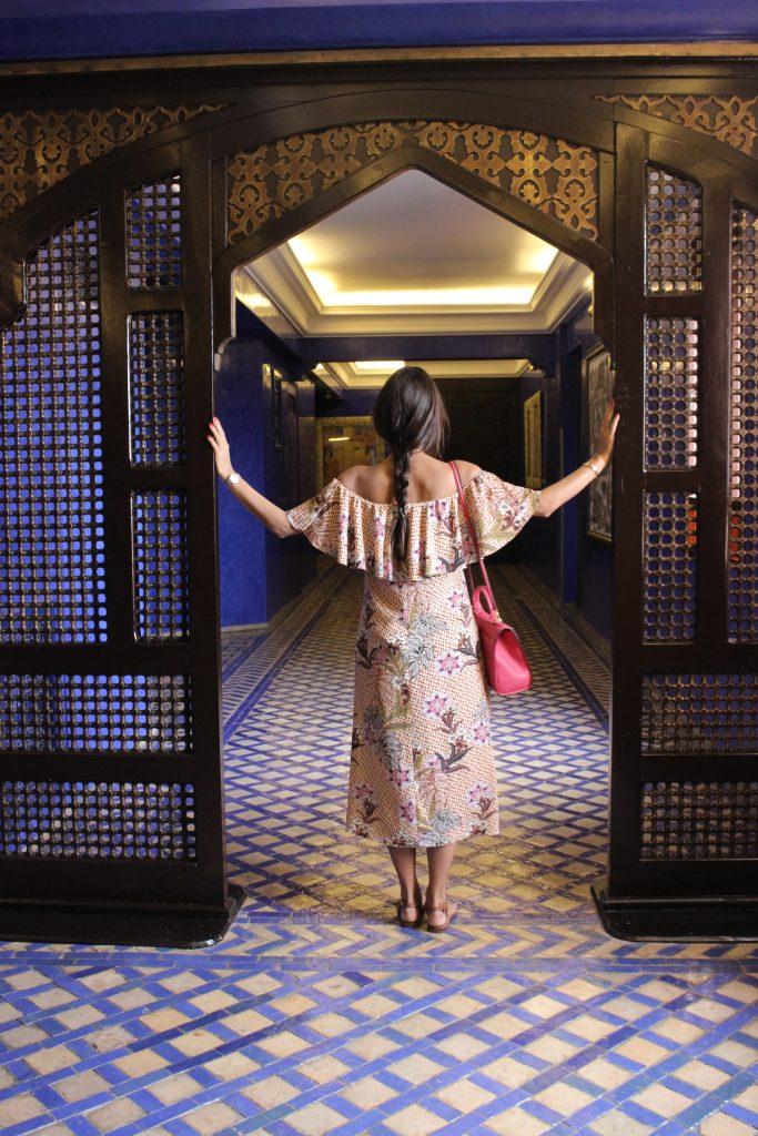 es-saasi-marrakech-maroc-voyage-porte-archi