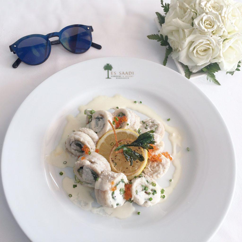 es-saasi-marrakech-maroc-voyage-restaurant-francais