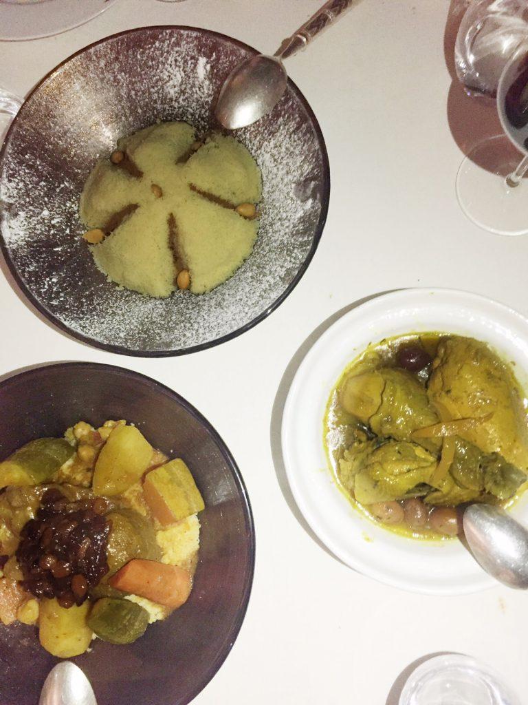 es-saasi-marrakech-maroc-voyage-restaurant-marrocian