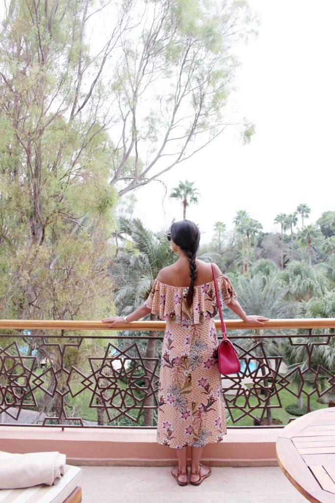 es-saasi-marrakech-maroc-voyage-terasse-3