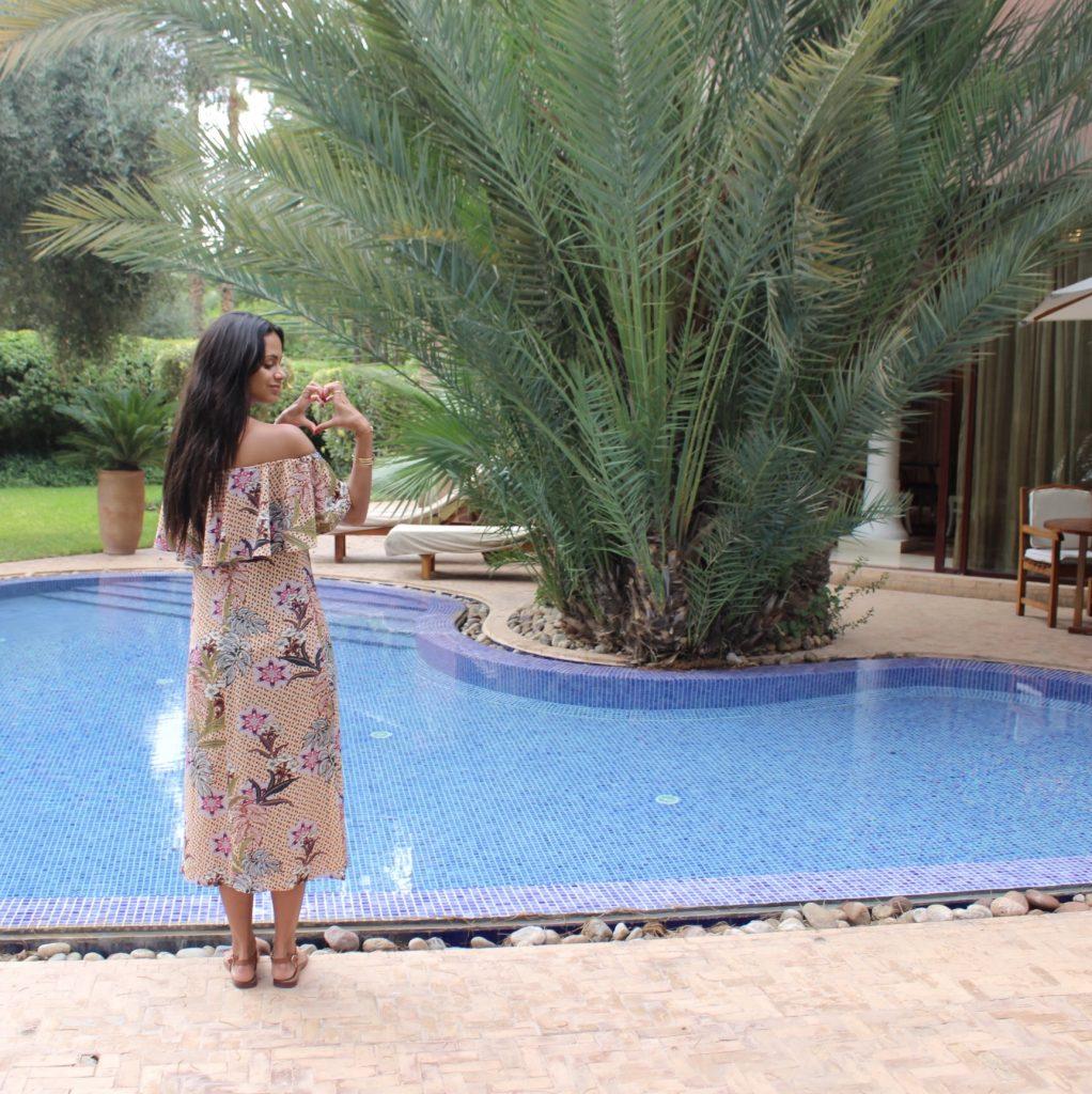 es-saasi-marrakech-maroc-voyage-villa