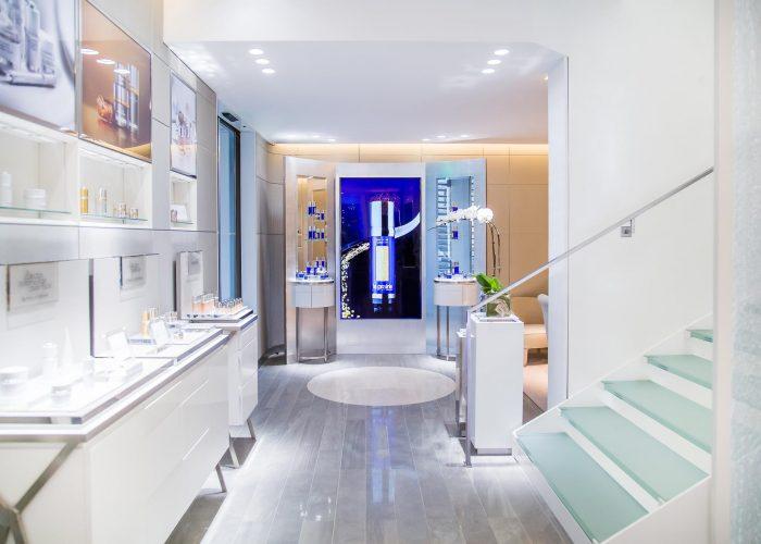 la-prairie-ouvre-sa-premiere-boutique-parisienne-rue-saint-honore_0