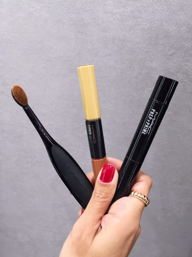 mac-beauty-tips-tom-sapin-hannah-romao-contouring-duo-corrrect