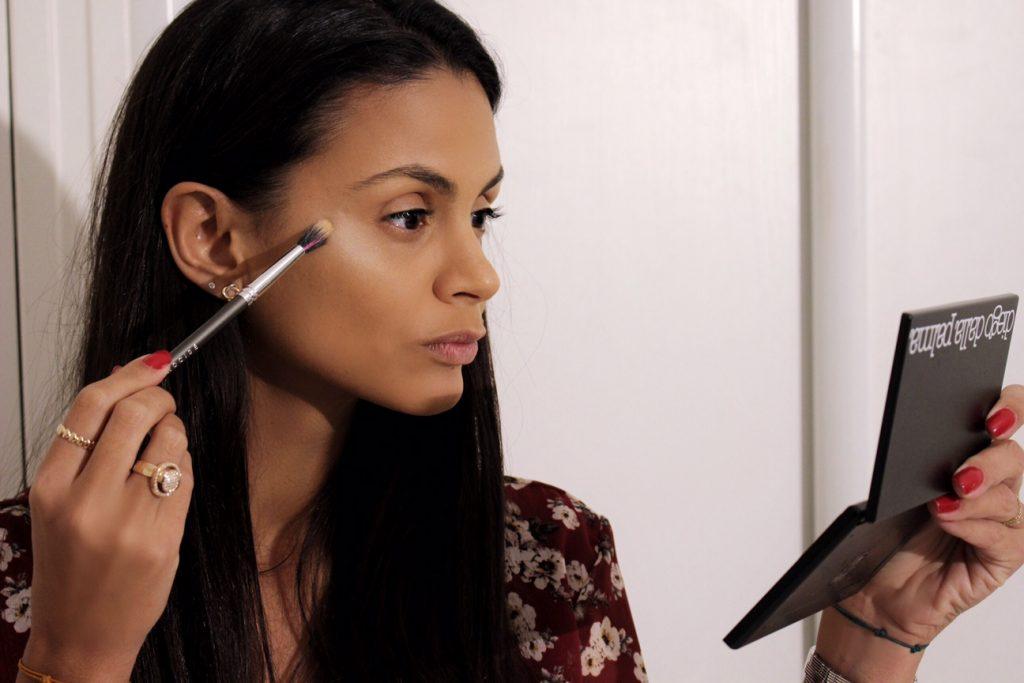 nocibe-make-up-counturning-hannah-facile-etapes-5