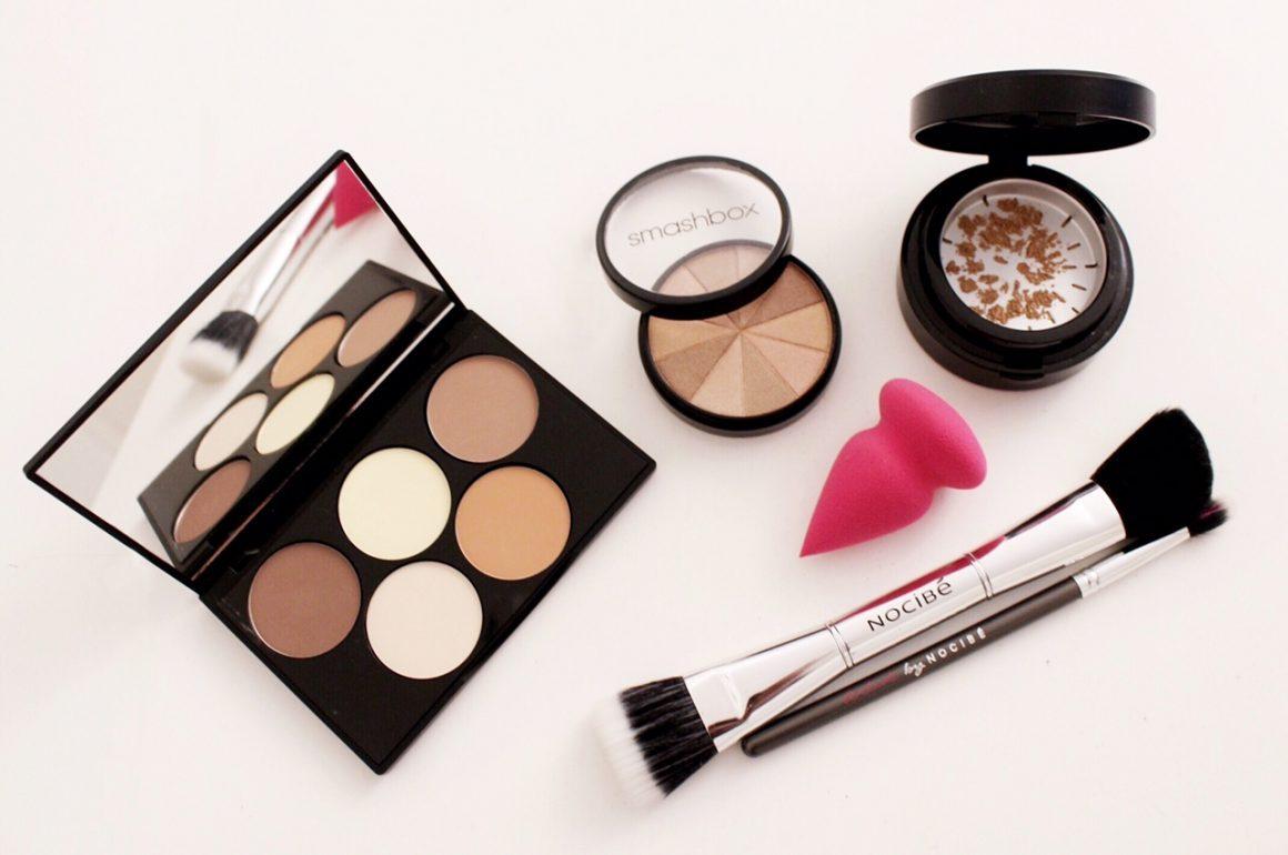 nocibe-make-up-counturning-hannah-facile-etapes-smashbox-11-1160x770
