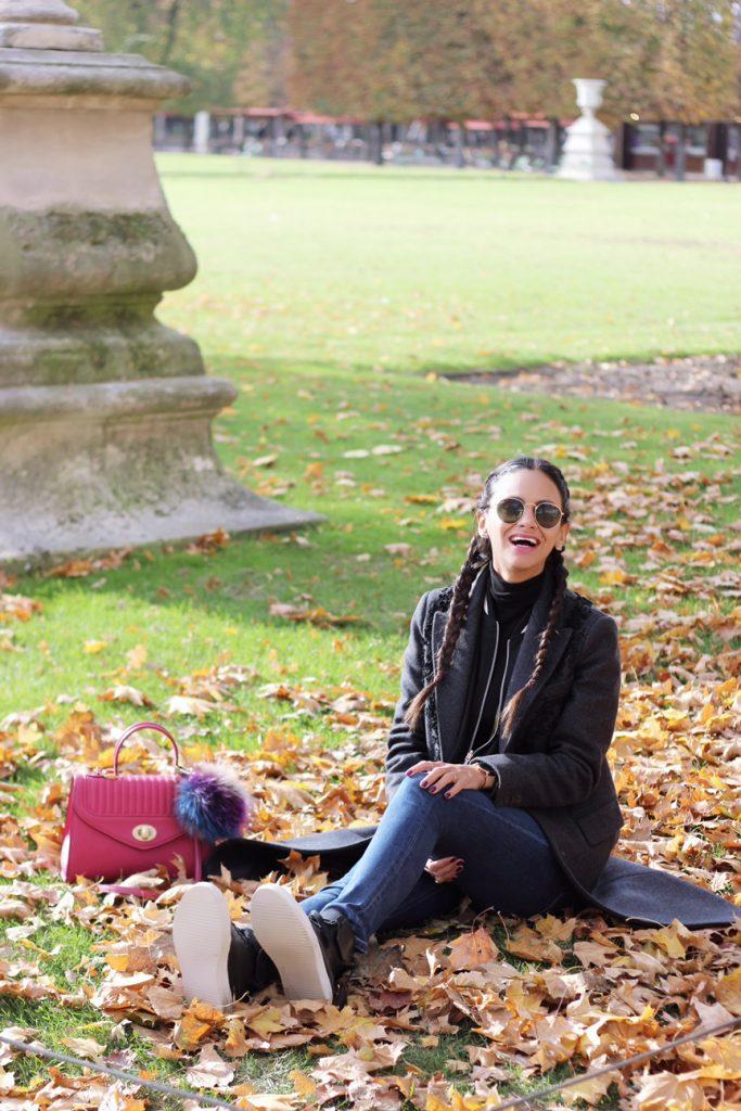 paris-delage-tuilleries-sac-hannah-automne-1