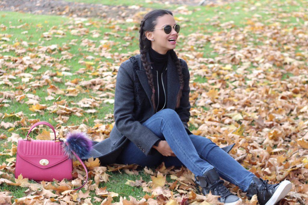 paris-delage-tuilleries-sac-hannah-automne-2