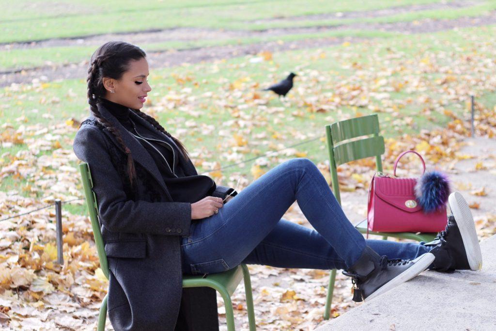 paris-delage-tuilleries-sac-hannah-automne-9