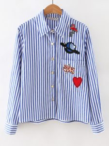 shein-shirt