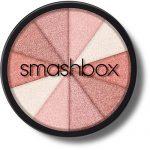 smashbox_fusion_soft_lights_poudre_eclatante_500x500