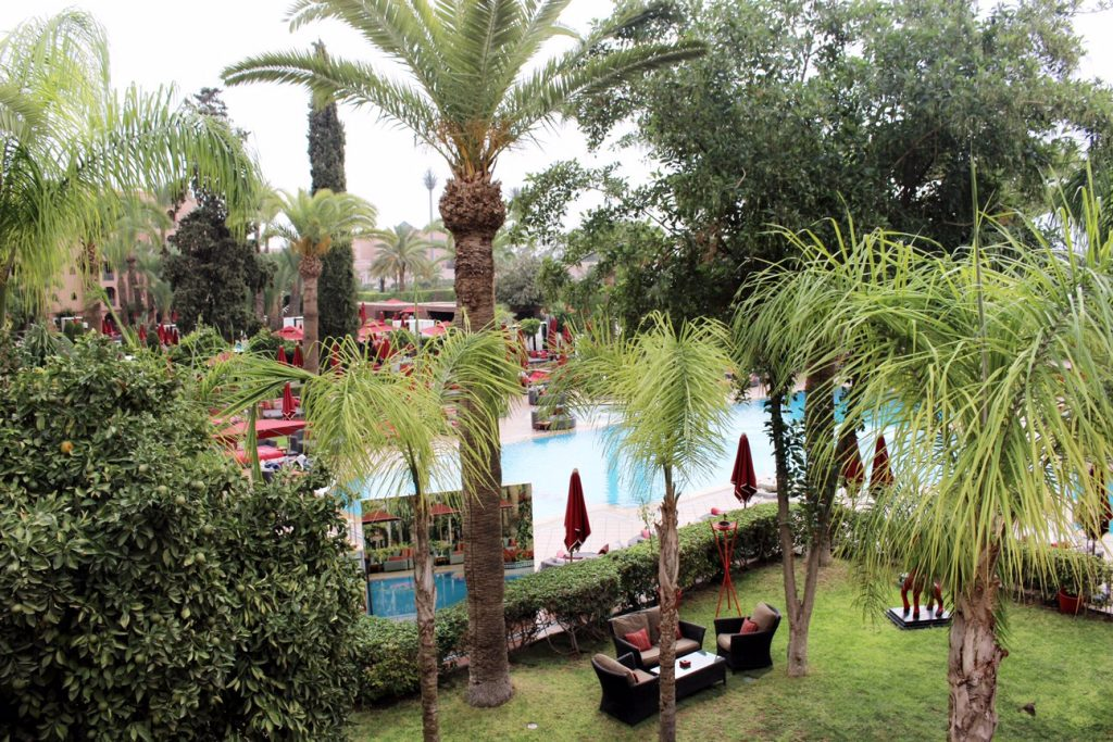 sofitel-marrakech-palais-royal-morocco-voyage-hotel-luxe-12