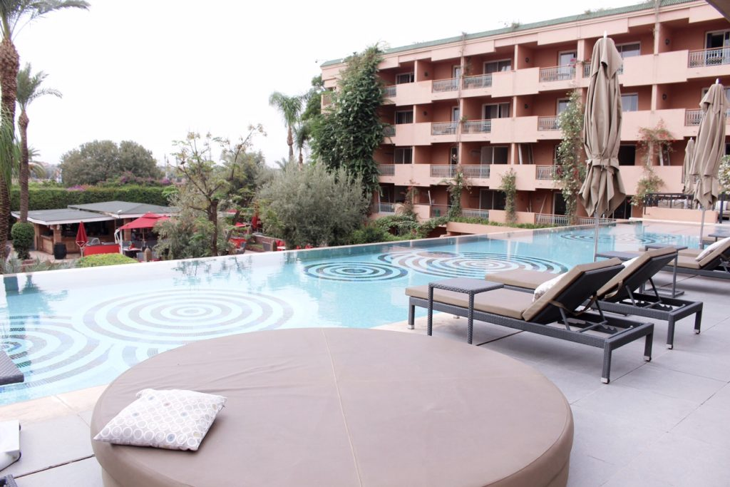 sofitel-marrakech-palais-royal-morocco-voyage-hotel-luxe-13