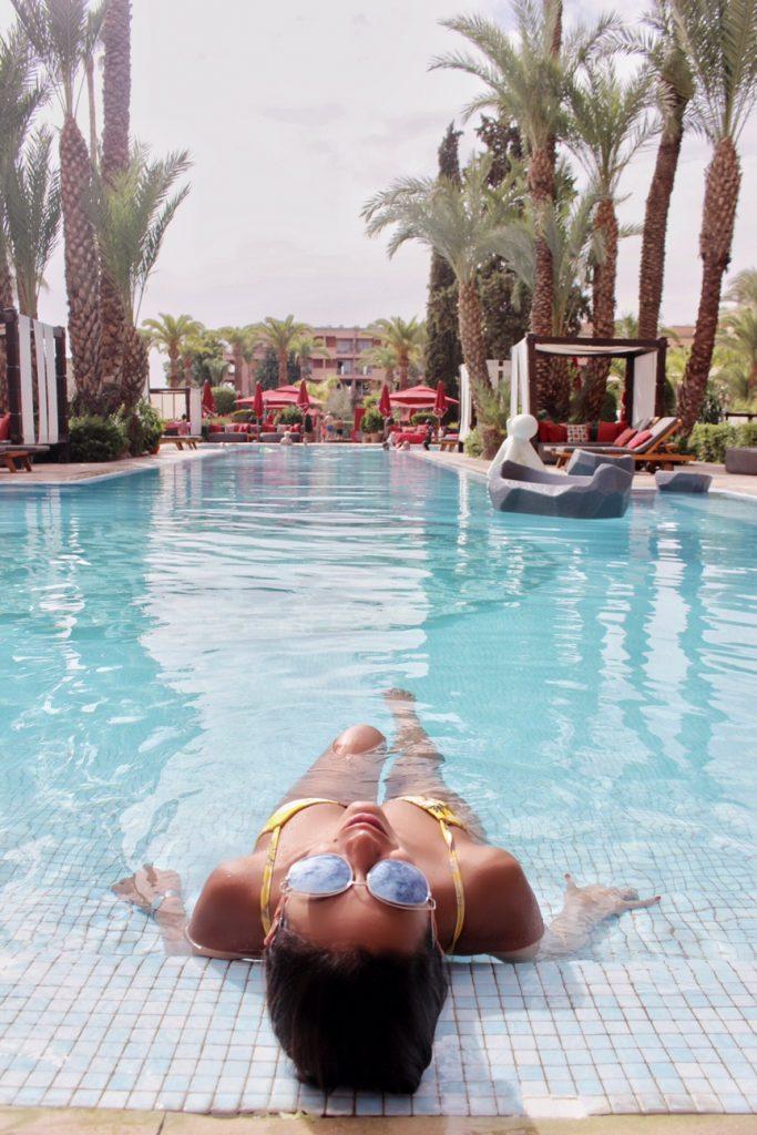 sofitel-marrakech-palais-royal-morocco-voyage-hotel-luxe-14