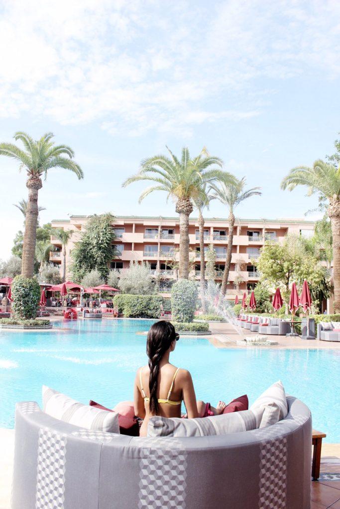 sofitel-marrakech-palais-royal-morocco-voyage-hotel-luxe-16