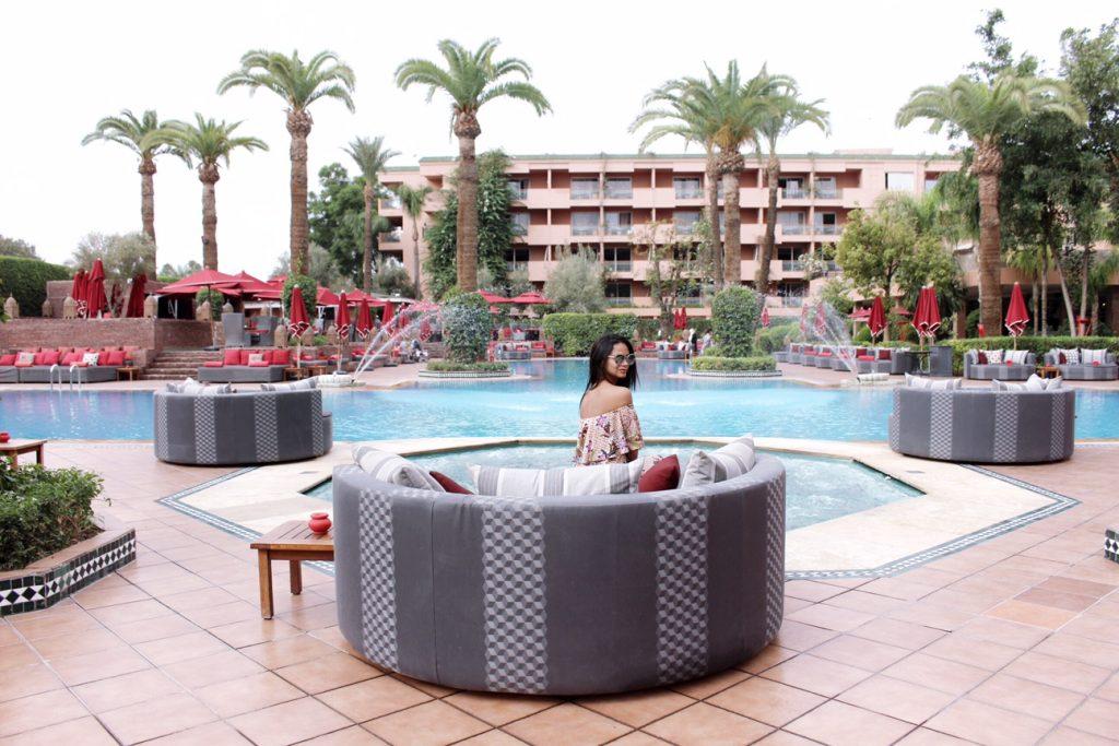 sofitel-marrakech-palais-royal-morocco-voyage-hotel-luxe-18