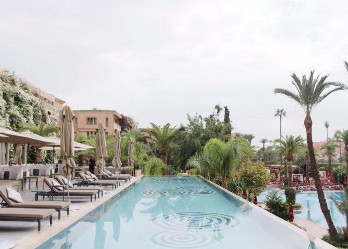 sofitel-marrakech-palais-royal-morocco-voyage-hotel-luxe-20
