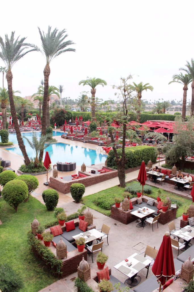 sofitel-marrakech-palais-royal-morocco-voyage-hotel-luxe-21