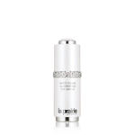 white_caviar_illuminating_eye_serum_95790-00152-97_cj_438