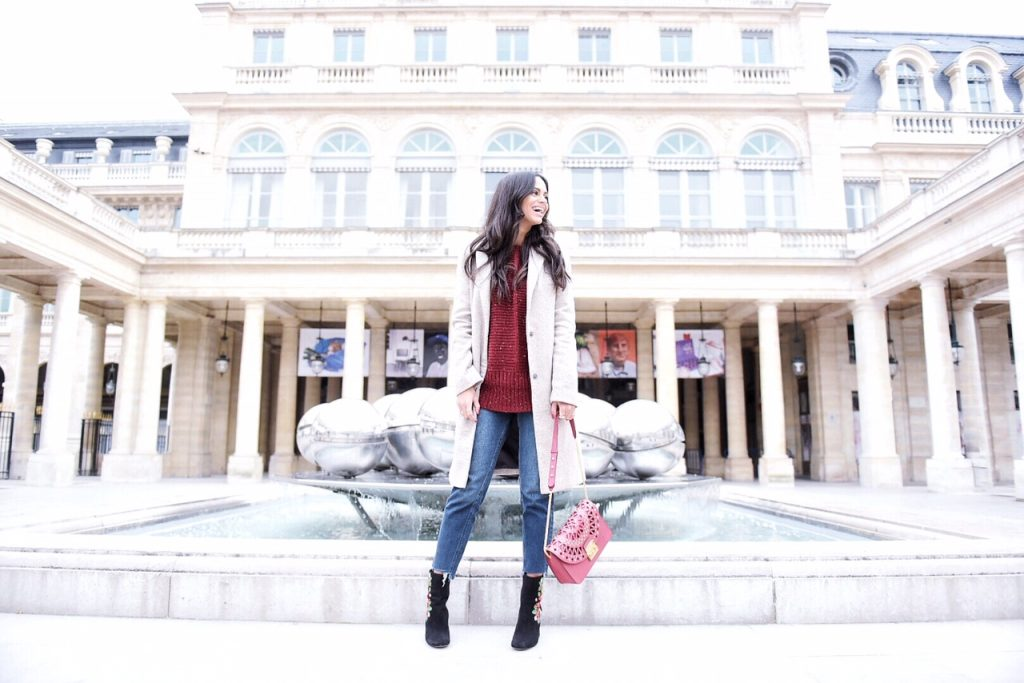 asos-look-hiver-bottines-brodes-palais-royal-paris-hannah-romao-10