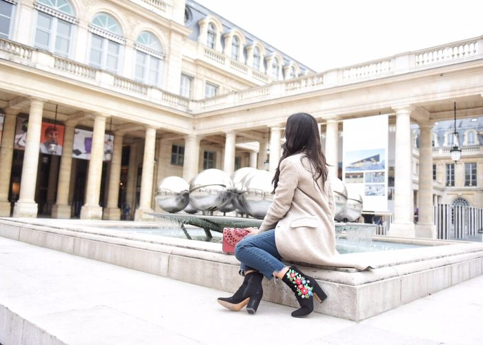 asos-look-hiver-bottines-brodes-palais-royal-paris-hannah-romao-2