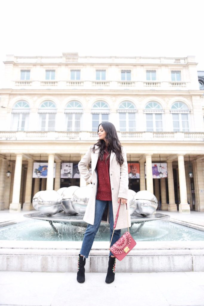 asos-look-hiver-bottines-brodes-palais-royal-paris-hannah-romao-6