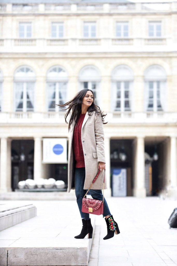 asos-look-hiver-bottines-brodes-palais-royal-paris-hannah-romao-9