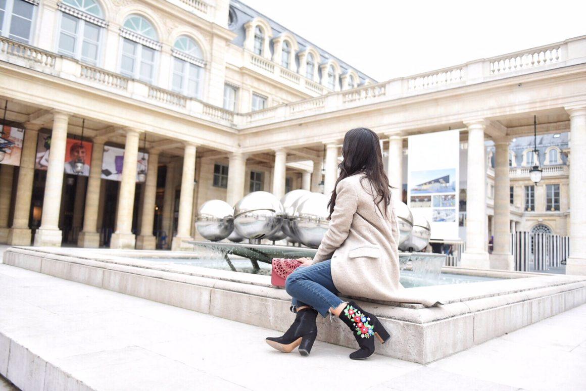 asos-look-hiver-bottines-brodes-palais-royal-paris-hannah-romao-2