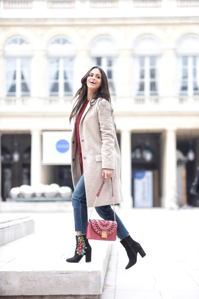 asos-look-hiver-bottines-brodes-palais-royal-paris-hannah-romao-3