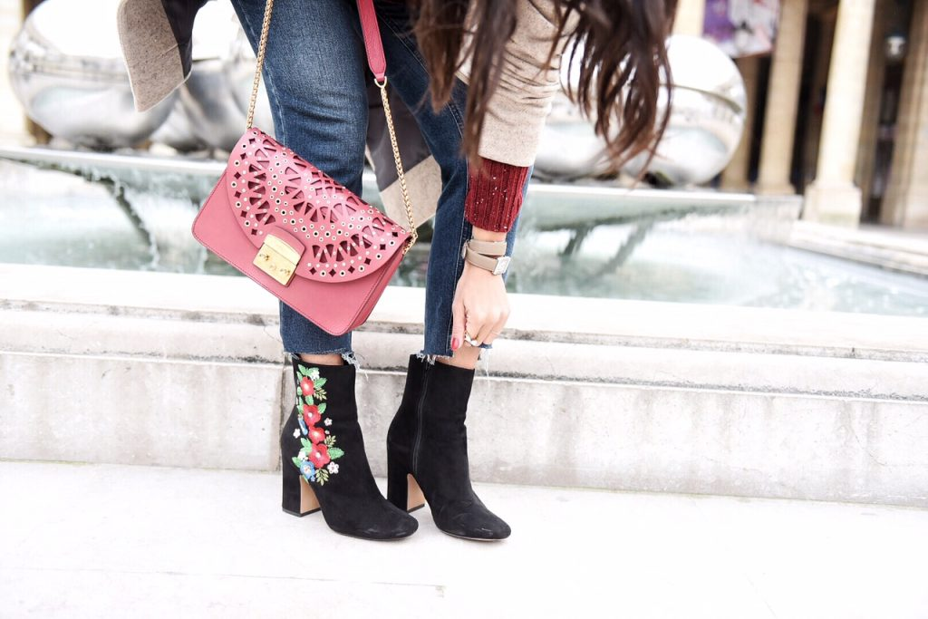 asos-look-hiver-bottines-brodes-palais-royal-paris-hannah-romao-4