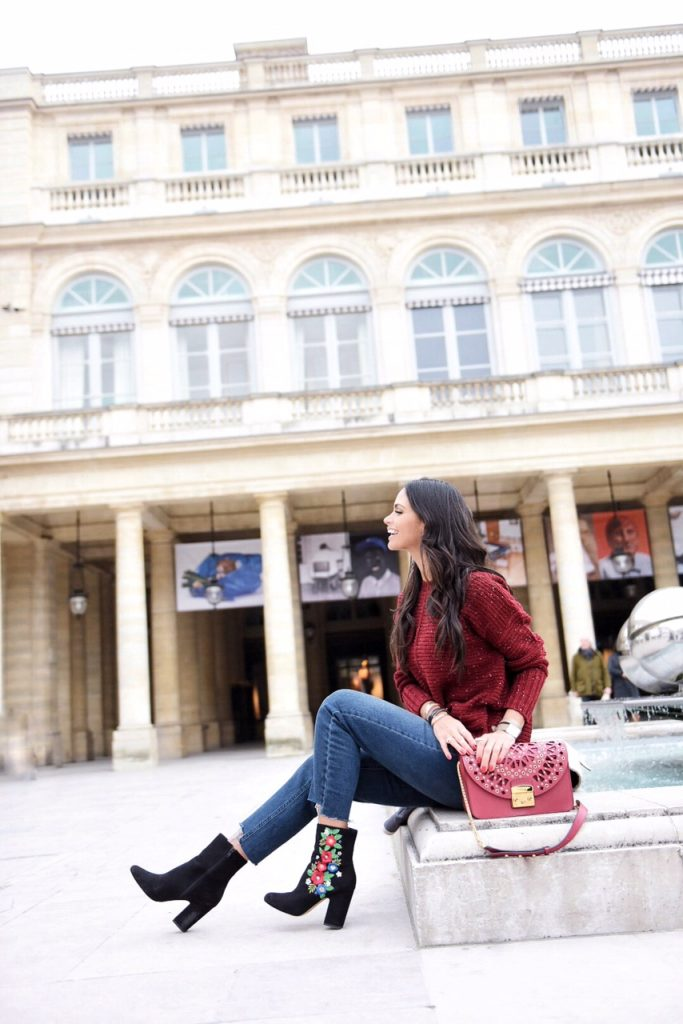 asos-look-hiver-bottines-brodes-palais-royal-paris-hannah-romao-7