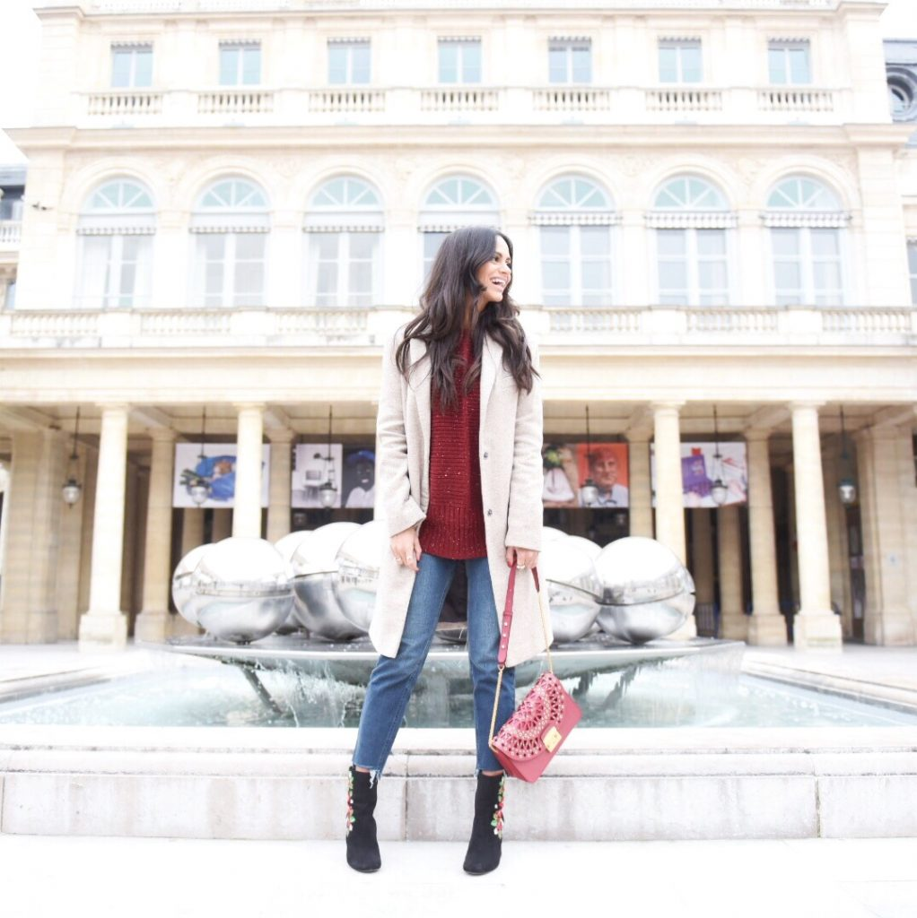 asos-look-hiver-bottines-brodes-palais-royal-paris-hannah-romao-8