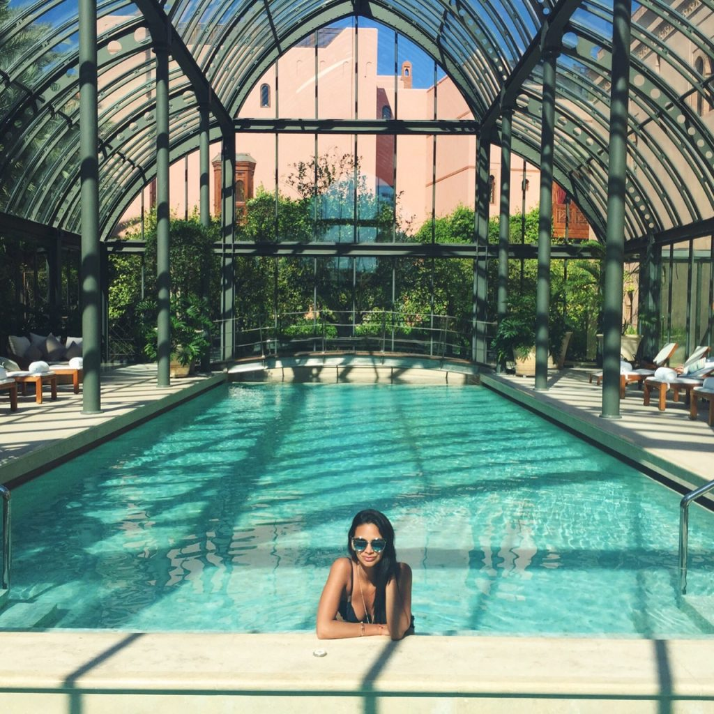 avec-hannah-blog-travel-voyage-marrakech-royal-mansour-luxury-desitnation-luxe-best-hotel-12-1024x1024