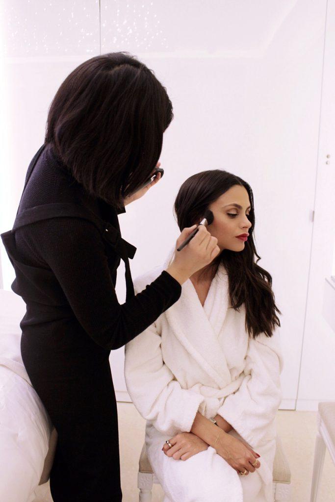 dior-institut-spa-plaza-athenee-paris-luxe-luxury-soin-prestige-make-up-christmas-1