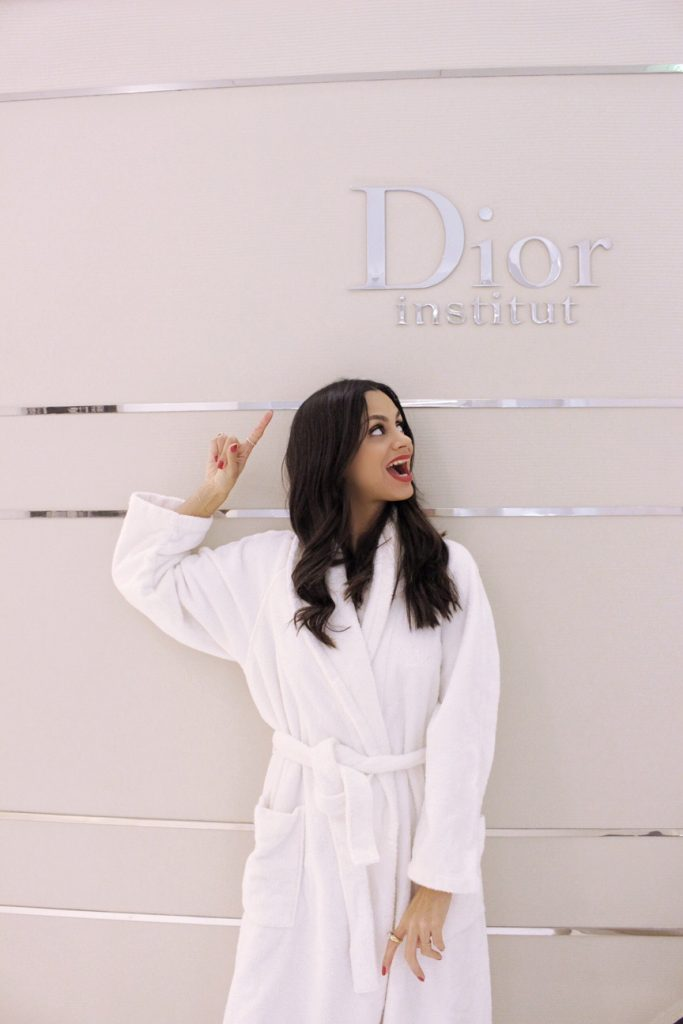 dior-institut-spa-plaza-athenee-paris-luxe-luxury-soin-prestige-make-up-christmas-11