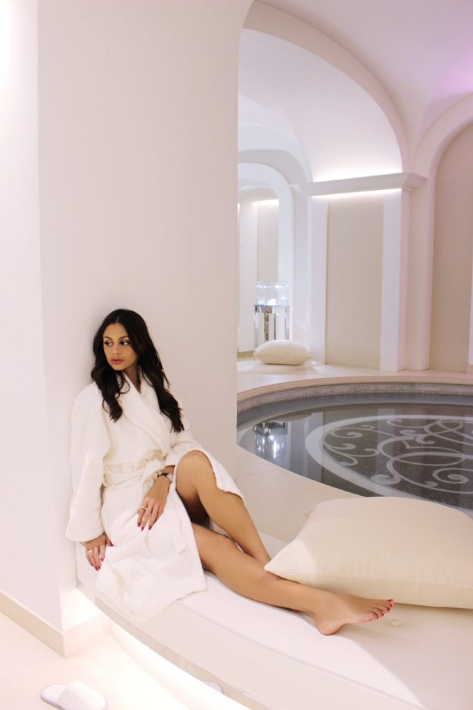 dior-institut-spa-plaza-athenee-paris-luxe-luxury-soin-prestige-make-up-christmas-14