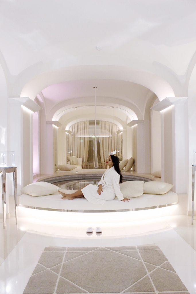 dior-institut-spa-plaza-athenee-paris-luxe-luxury-soin-prestige-make-up-christmas-5